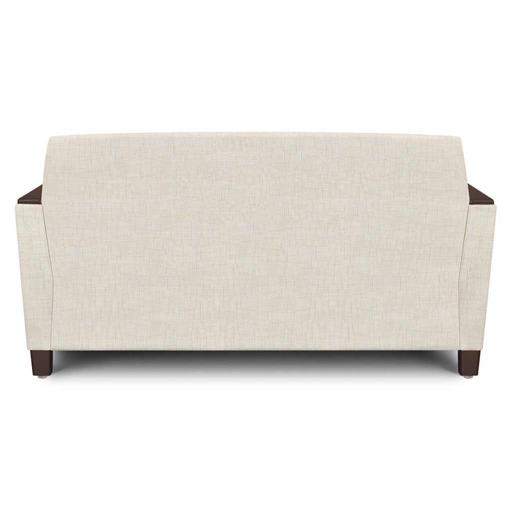 Carrara Behavioral Sofa - Kwalu