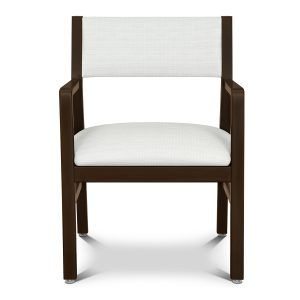 Kwalu product: Caterina Behavioral Guest – Uph. Back