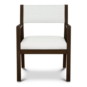 Kwalu product: Caterina Guest Upholstered Back