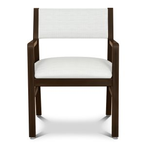 Kwalu product: Caterina Behavioral Dining – Uph. Back