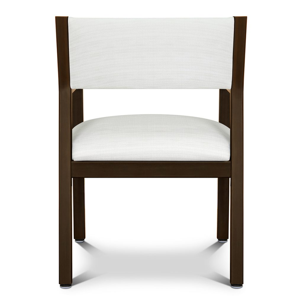 Caterina Dining – Upholstered Back - Kwalu