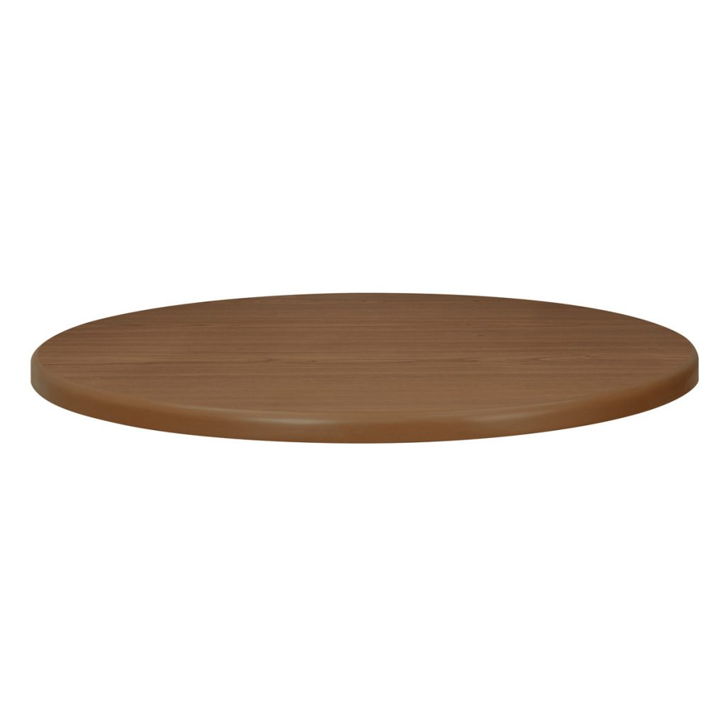 Table Tops Round - Kwalu