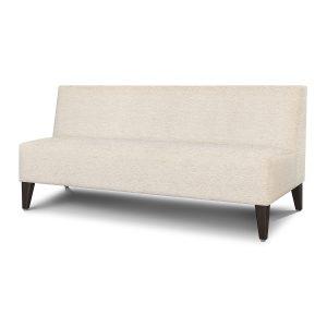 Kwalu product: Delfini Sofa