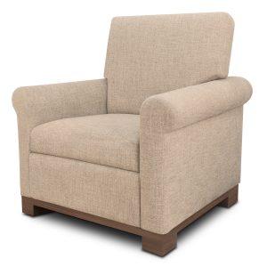 Kwalu product: Dovera Lounge