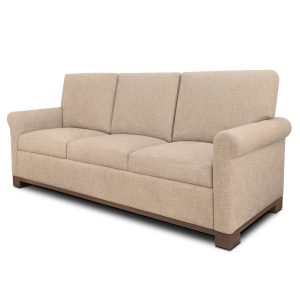 Kwalu product: Dovera Sofa
