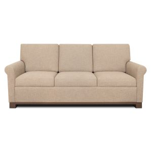Kwalu product: Dovera Sofa