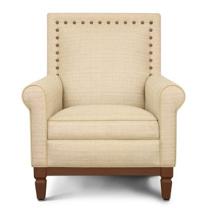 Kwalu product: Gandino Lounge