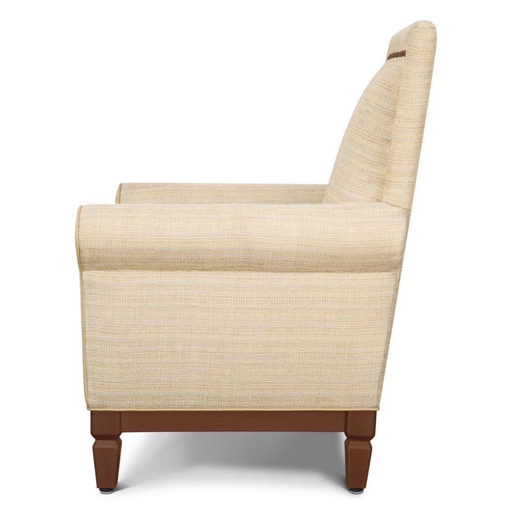 Gandino Lounge - Kwalu
