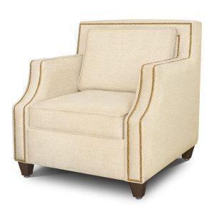 Kwalu product: Lascari Lounge