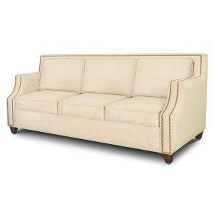 Kwalu product: Lascari Sofa