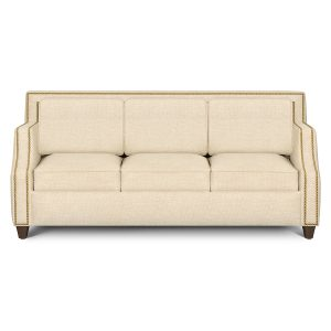Kwalu product: Lascari Sofa