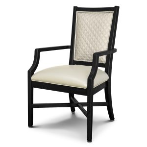 Dining Room Chairs For Seniors Assisted Living Kitchen Chairs