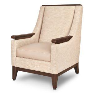 Kwalu product: Lita Lounge