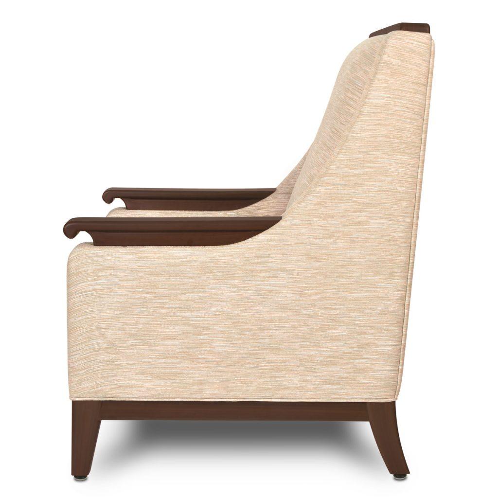 Lita Lounge - Kwalu