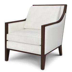 Kwalu product: Lucca Lounge