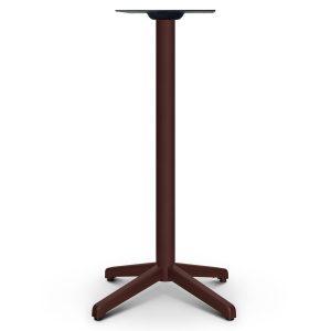 Kwalu product: Lumio Base – Bar Height