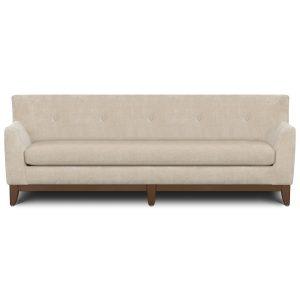 Kwalu product: Modica Sofa