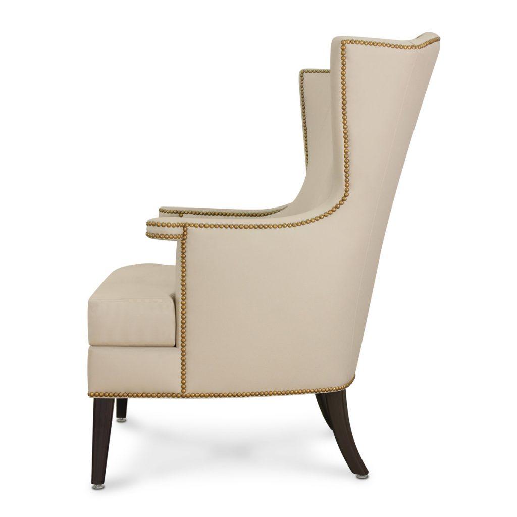 Meria Lounge - Kwalu