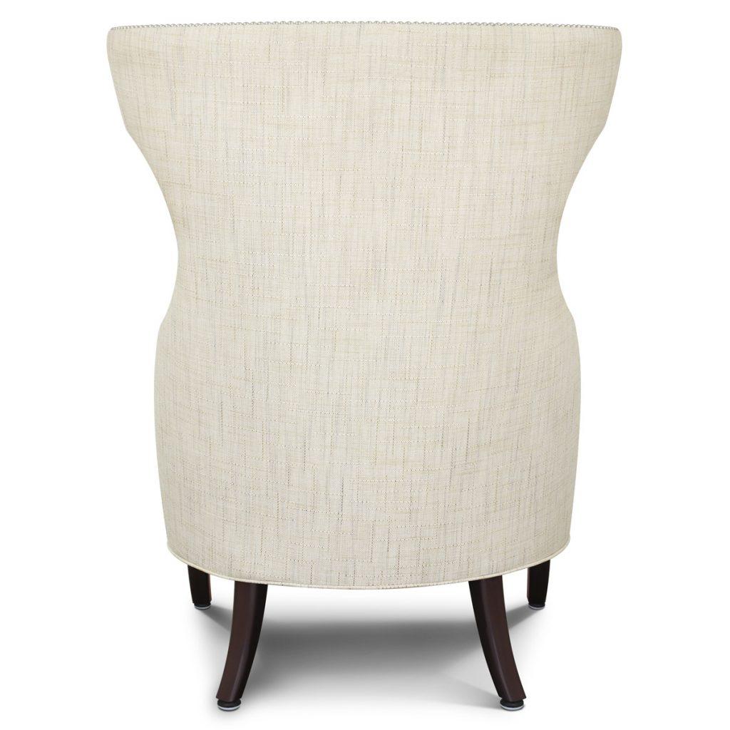 Marosini Lounge - Kwalu