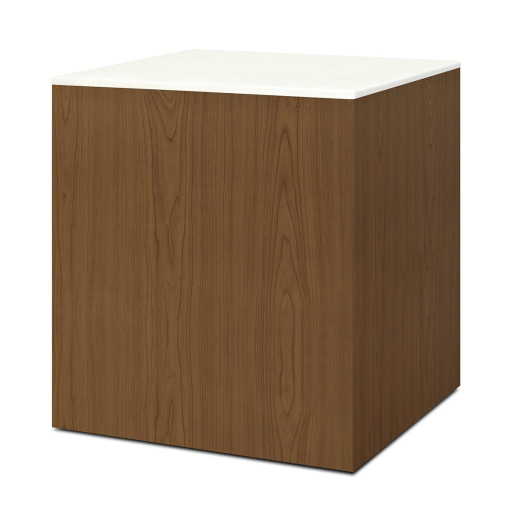 Oliena End Table - Kwalu