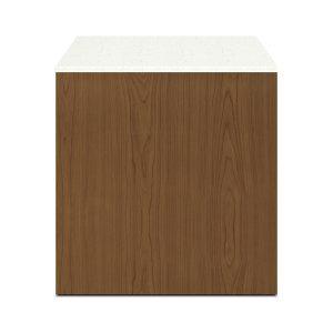 Kwalu product: Oliena End Table