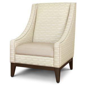 Kwalu product: Padova Lounge