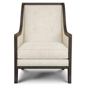 Kwalu product: Perletto Lounge