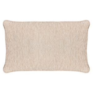 Kwalu product: Kidney Pillows Piped