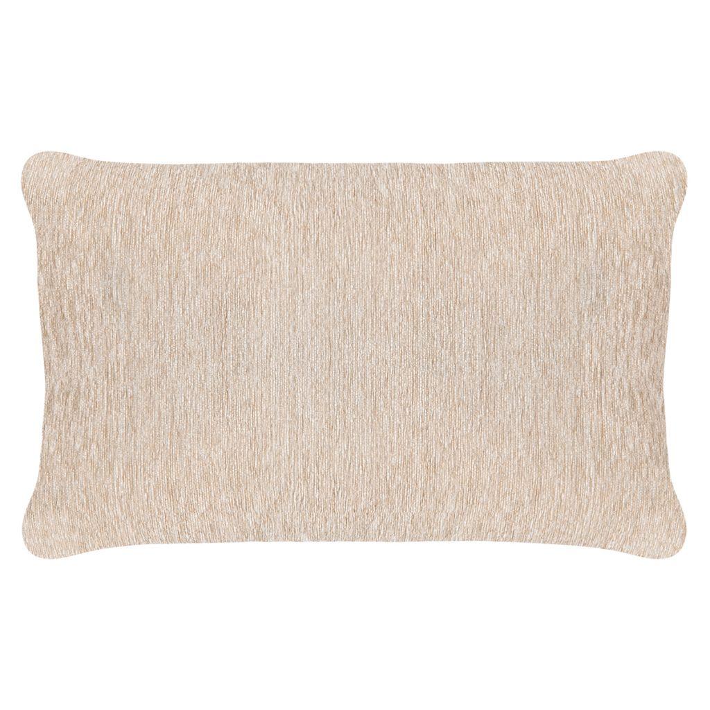 Kidney Pillows Knife Edge - Kwalu