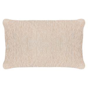 Kwalu product: Kidney Pillows Knife Edge