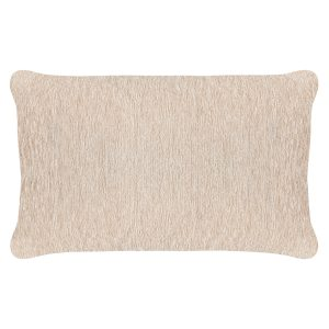 Kwalu product: Kidney Pillows Knife Edge