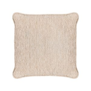 Kwalu product: Throw Pillows Piped