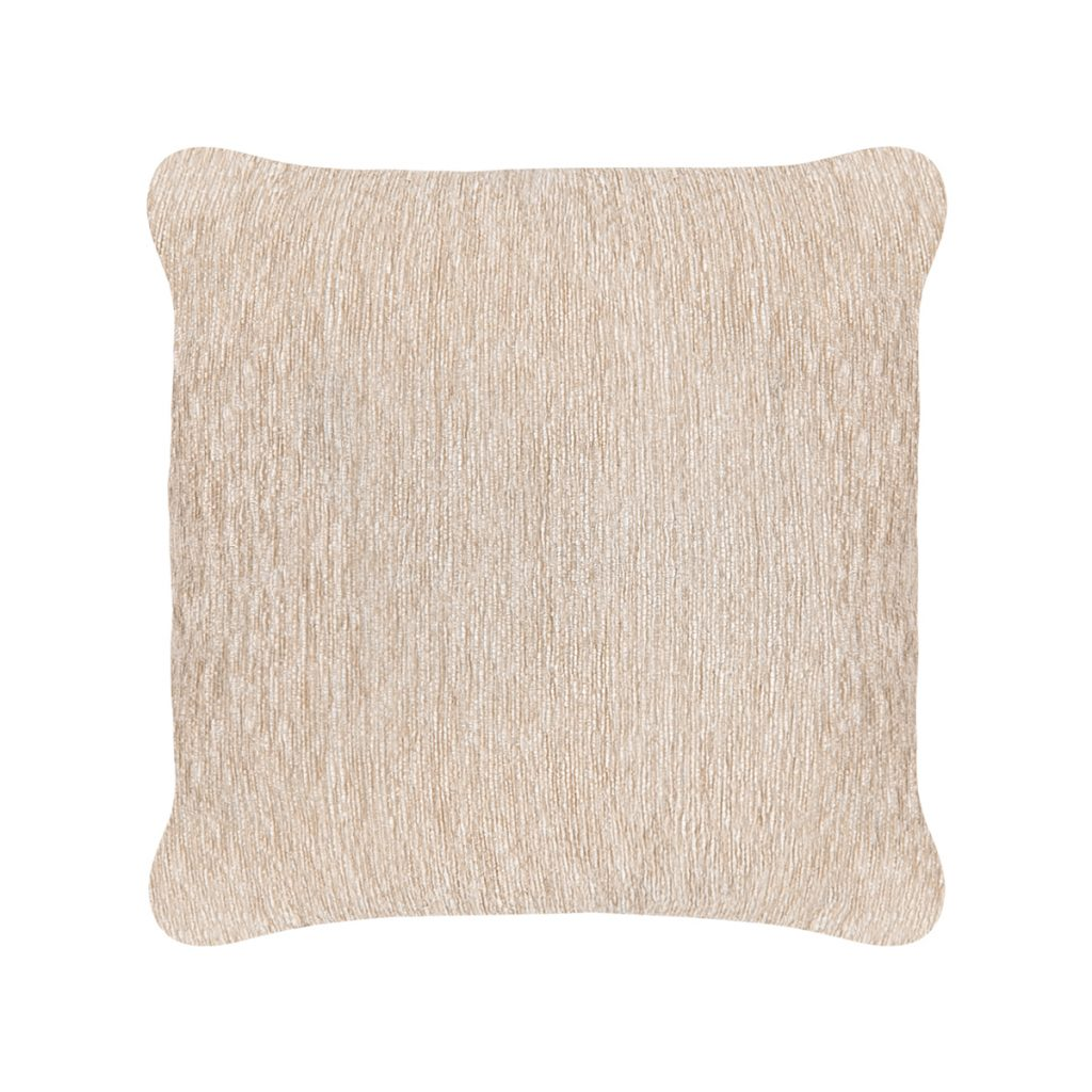 Throw Pillows Knife Edge - Kwalu