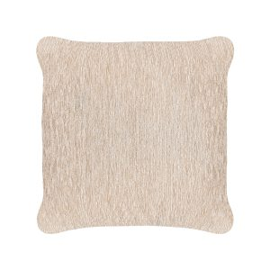 Kwalu product: Throw Pillows Knife Edge