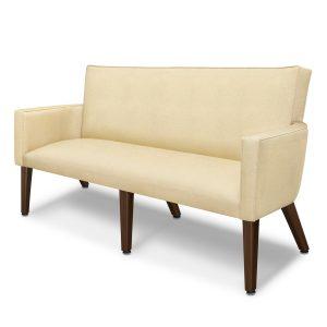 Kwalu product: Presidio Sofa