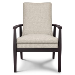 New Chairs For Senior Amp Assisted Living From Kwalu