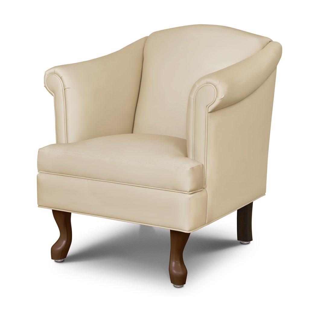 Folleto Lounge Chair - Kwalu