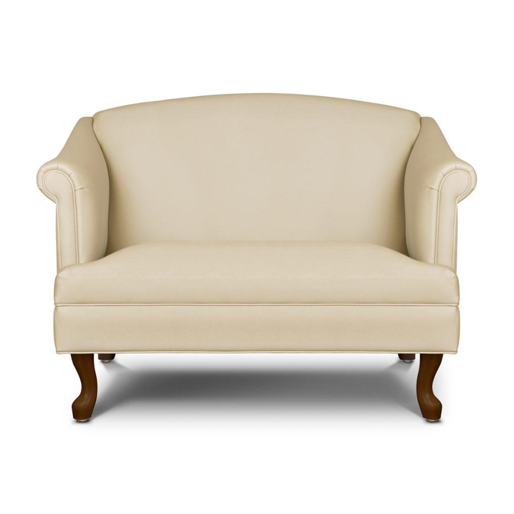 Folleto Love Seat - Kwalu