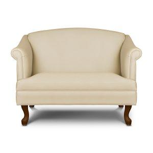Kwalu product: Folleto Love Seat