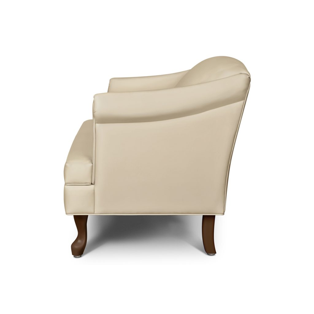 Folleto Love Seat - Kwalu