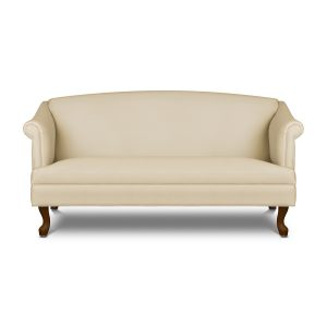 Kwalu product: Folleto Sofa