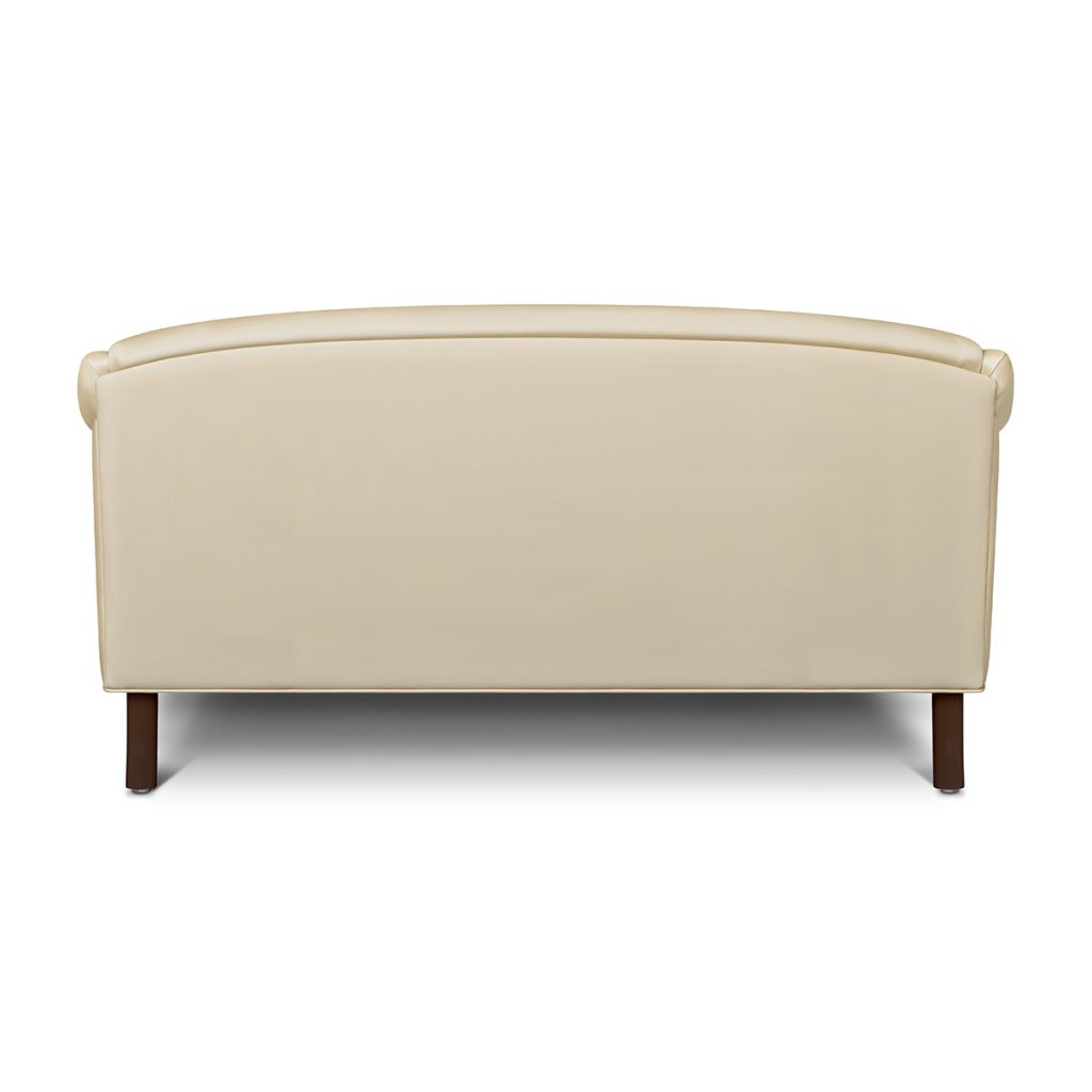 Folleto Sofa - Kwalu