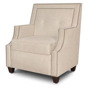 Kwalu product: Raffaele Lounge