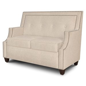 Kwalu product: Raffaele Love Seat
