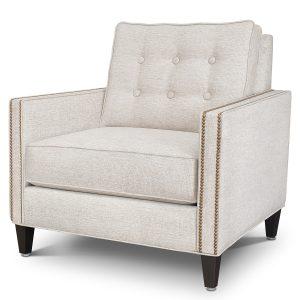 Kwalu product: Rivara Lounge