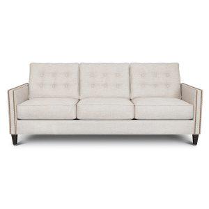 Kwalu product: Rivara Sofa