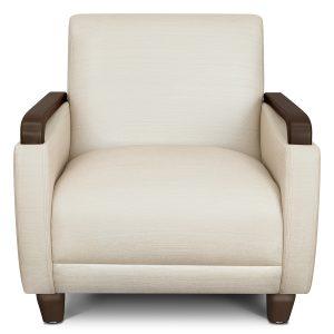 Kwalu product: Ravello Lounge