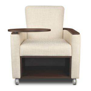 Kwalu product: Sassari Lounge