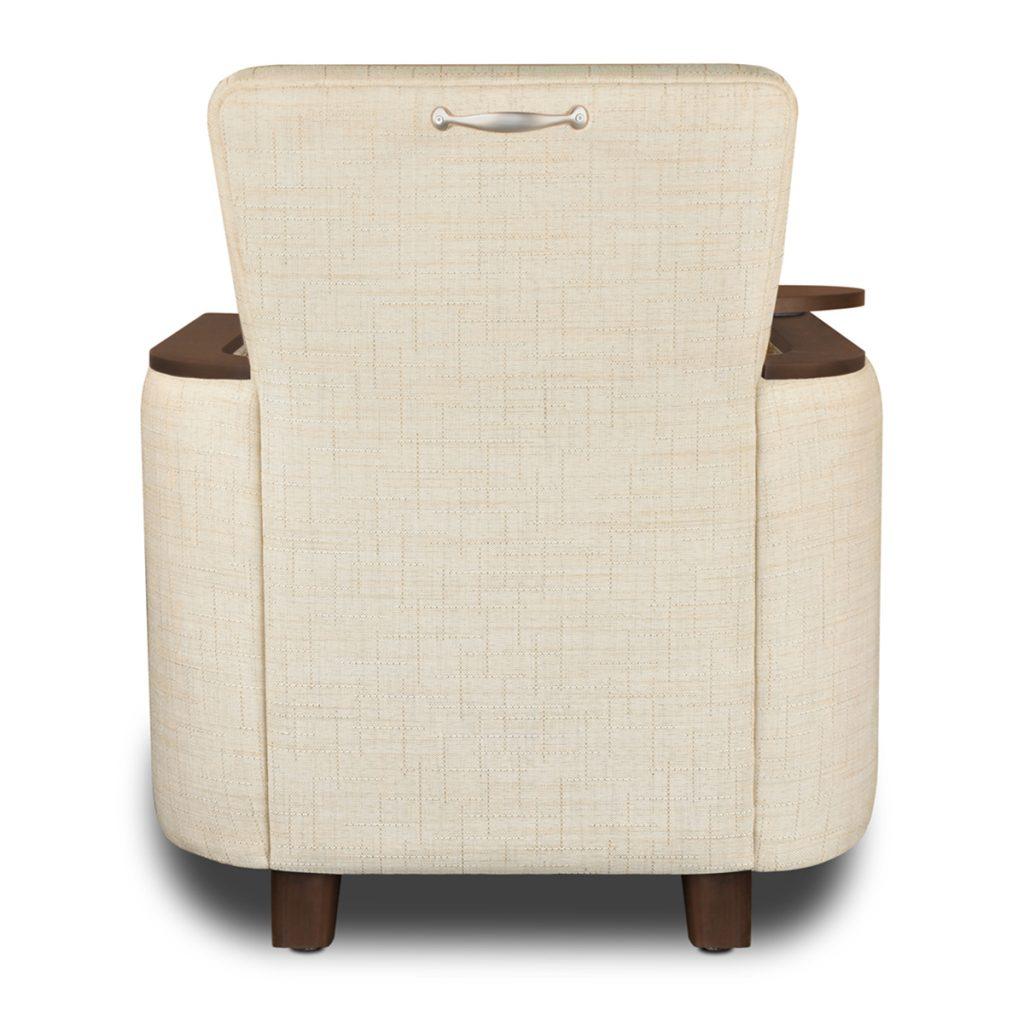 Sassari Lounge - Kwalu