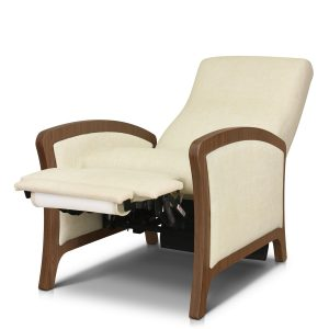 Kwalu product: Salerno Recliner